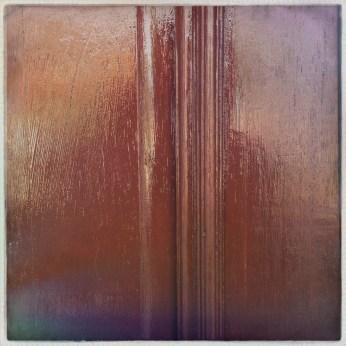 the doors|187|©JamesECockroft-20140615