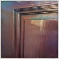 the doors193©JamesECockroft 20140615
