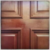 the doors196©JamesECockroft 20140615