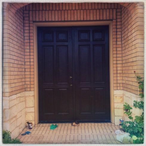 the doors|197|©JamesECockroft-20140615