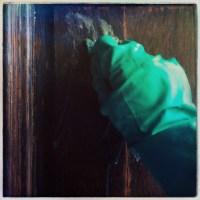 the doors20©JamesECockroft 20140530