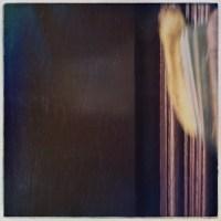 the doors252©JamesECockroft 20140620