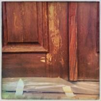 the doors|26|©JamesECockroft-20140528