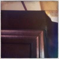 the doors283©JamesECockroft 20140621