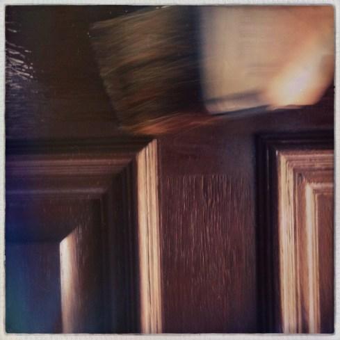 the doors 290 ©JamesECockroft-20140621