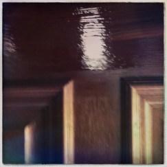 the doors 291 ©JamesECockroft-20140621