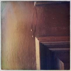 the doors 298 ©JamesECockroft-20140621