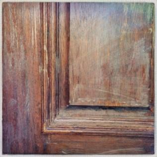 the doors|32|©JamesECockroft-20140530