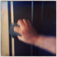 the doors323©JamesECockroft 20140622