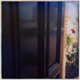 the doors|357|©JamesECockroft-20140622