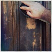 the doors|36|©JamesECockroft-20140531