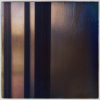 the doors366©JamesECockroft 20140622