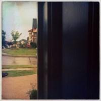 the doors367©JamesECockroft 20140622