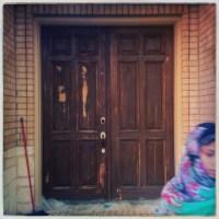 the doors38©JamesECockroft 20140531