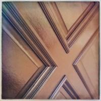 the doors382©JamesECockroft 20140622