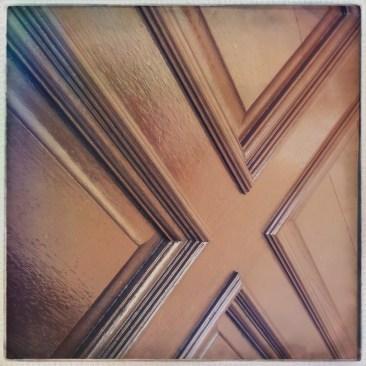 the doors|382|©JamesECockroft-20140622