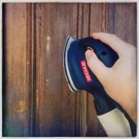 the doors41©JamesECockroft 20140601
