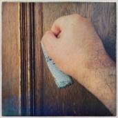 the doors|43|©JamesECockroft-20140601