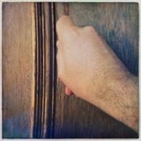 the doors44©JamesECockroft 20140601
