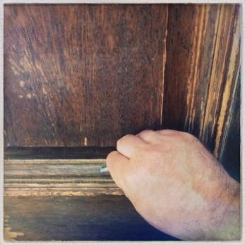 the doors|47|©JamesECockroft-20140601
