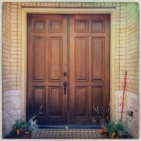 the doors5©JamesECockroft 20140528