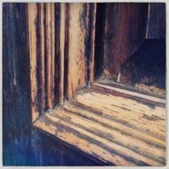 the doors 81 ©JamesECockroft-20140608
