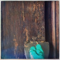 the doors9©JamesECockroft 20140530