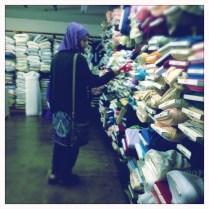 28 Ramadan|16|©JamesECockroft-20140726