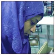 28 Ramadan|29|©JamesECockroft-20140726