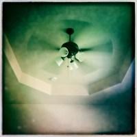 5 Ramadan Naps are Sunnah7©JamesECockroft 20140703