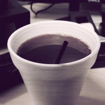 Coffee-©JamesECockroft20140915-10