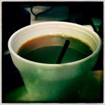 Coffee-©JamesECockroft20140915-14