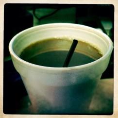 Coffee-©JamesECockroft20140915-16