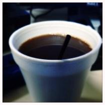 Coffee-©JamesECockroft20140915-17