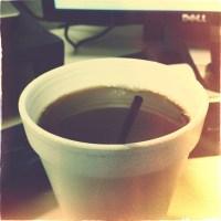 Coffee ©JamesECockroft20140915 18