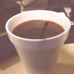 Coffee-©JamesECockroft20140915-2