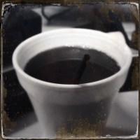 Coffee ©JamesECockroft20140915 20