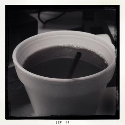 Coffee-©JamesECockroft20140915-24