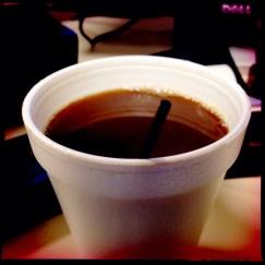 Coffee-©JamesECockroft20140915-30