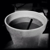 Coffee ©JamesECockroft20140915 32