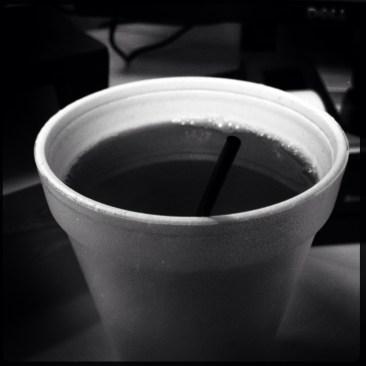 Coffee-©JamesECockroft20140915-33
