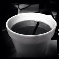 Coffee ©JamesECockroft20140915 34