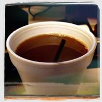 Coffee-©JamesECockroft20140915-5