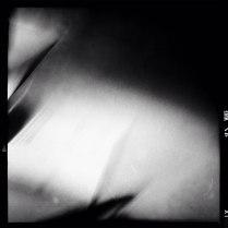 JohnS-AO-DLX 2 ©JamesECockroft-20141105