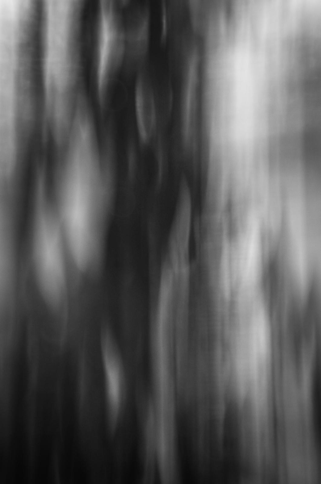 Blurred Lines8©JamesECockroft 20141114