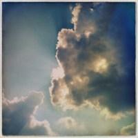 Clouds57©JamesECockroft 201405311