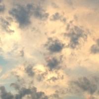 clouds3©JamesECockroft 20140926