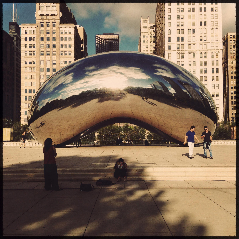 20150825 082109 Eureka Springfield Chicago Memphis iPhone 1252 ©2015 JamesECockroft e1515380645102