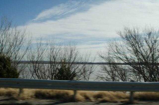 Lake Eufala (D7000 version)
