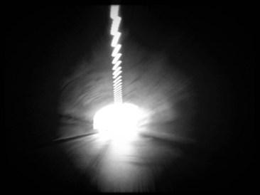 Bobby Hooper Tunnel 1